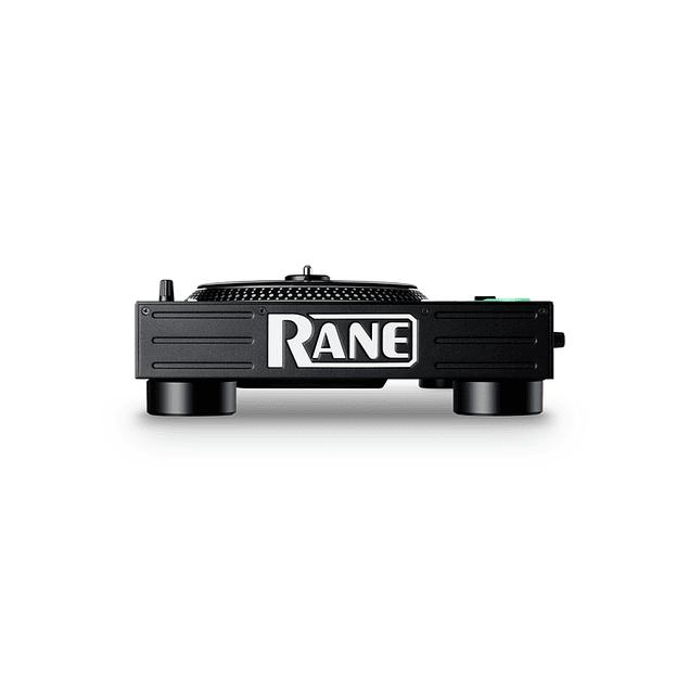 RANE ONE Pre-order
