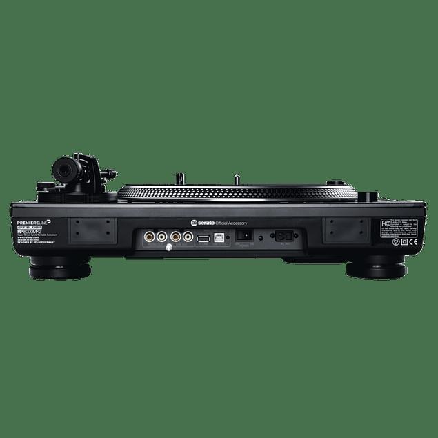 RELOOP RP 8000 MK2 (Unidad) Tornamesa