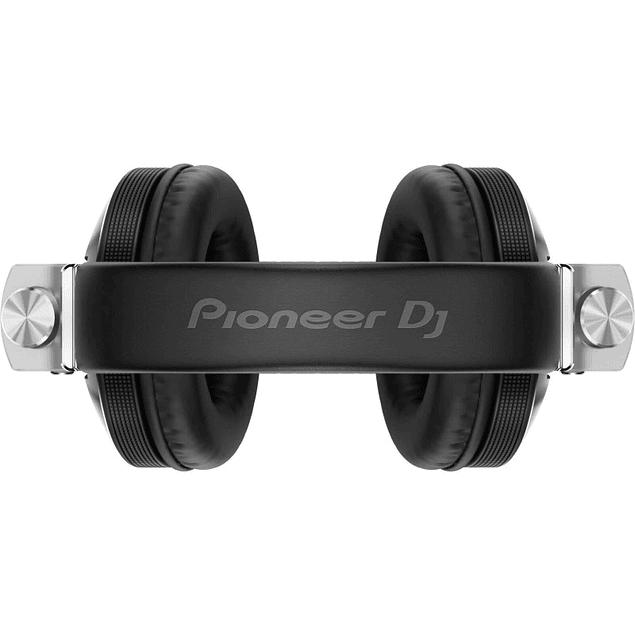 PIONEER HDJ X10 Audífonos Profesionales Color Gris