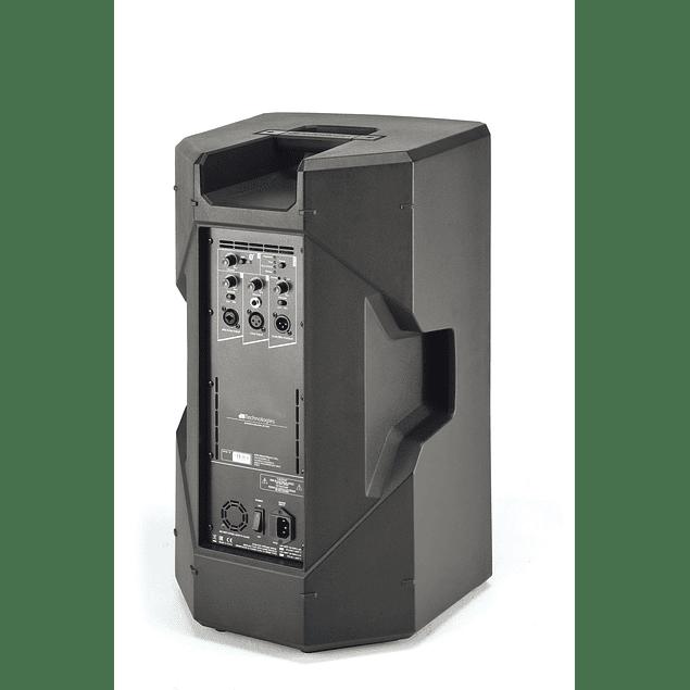 dB TECHNOLOGIES KL 12 Bocina Activa