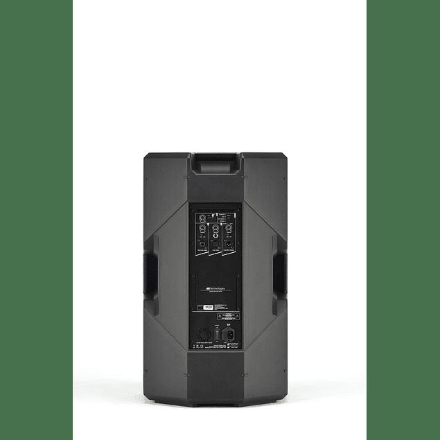 dB TECHNOLOGIES KL 15 Bocina Activa