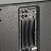 dB TECHNOLOGIES SUB 915 Subwoofer Activo