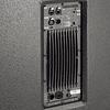 dB TECHNOLOGIES INGENIA IG2T Bocina Activa (2 piezas) + dB TECHNOLOGIES SUB 918 Subwoofer Activo (2 piezas), POSTE SUB A TOP (2 piezas), Sistema de Alto Desempeño