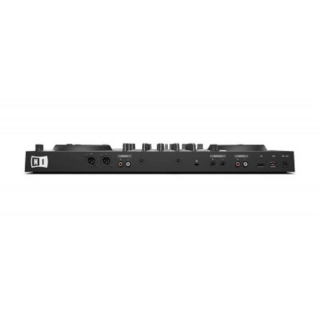 TRAKTOR KONTROL S3 MK3