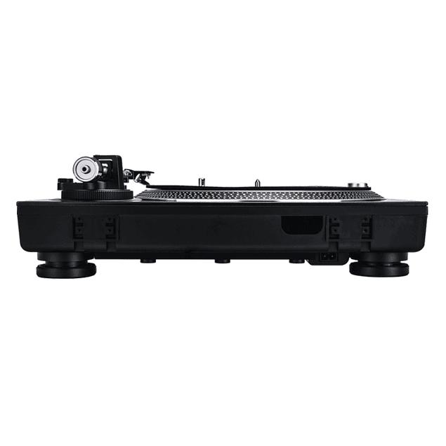 Reloop RP 2000 MK2 Tornamesa Para Dj (Unidad)