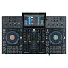 DENON DJ PRIME 4 Reproductor Multimedia 4 Canales Para Dj