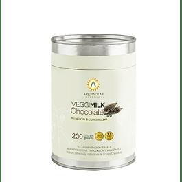 Veggimilk Chocolate 200g