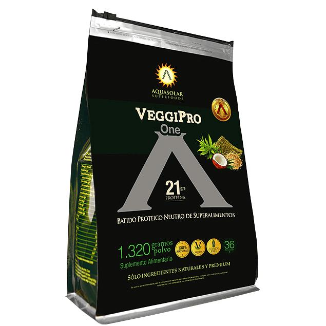 VeggiPro One 1.320g