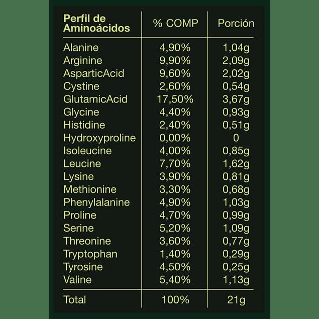 VeggiPro One 600 g