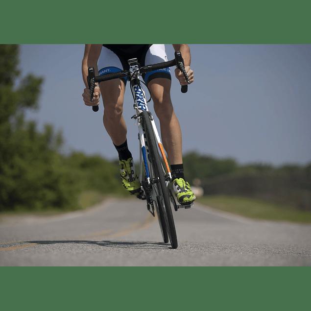 Pack - Sport Training