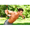 Pack Pro Training <br><sub> BerryBoost-Veggimilk C600-<br>Hemp-Sport-Purity</sub>