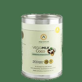VeggiMilk Coco 200g