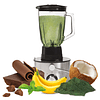 Green Protein Cacao Power 600g