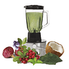 Green Protein Berry Boost 600 g