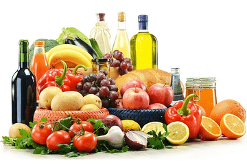 Beneficios de consumir Spirulina y Chlorella