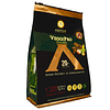 Plan Veggipro Chocolate 1.320 g