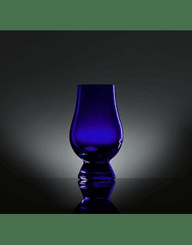 Glencairn Cobalto Glass (6 unidades)