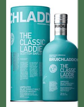 Bruichladdich The Classic Laddie 50º