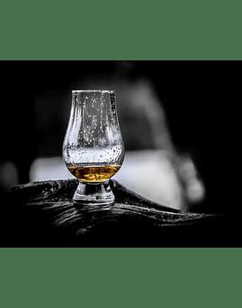 Glencairn Glass (6 unidades)