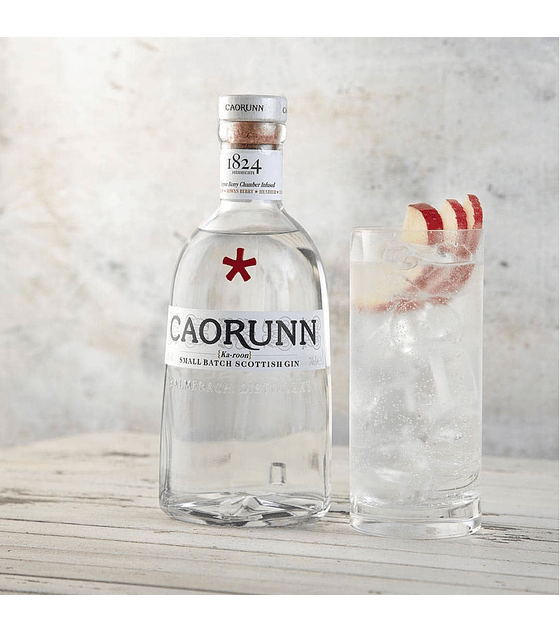 Caorunn Gin 41,8°