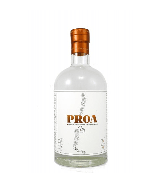 Gin Proa