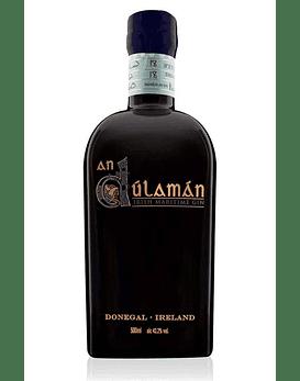 An Dúlamán Irish Maritime Gin 43,2°