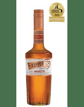 De Kuyper Amaretto 30º
