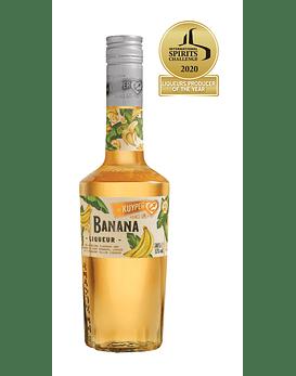 De Kuyper Banana 15º