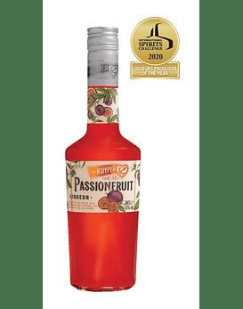 De Kuyper Passionfruit 15º
