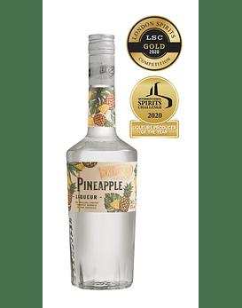 De Kuyper Pineapple 15º