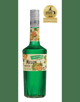 De Kuyper Melon 15º