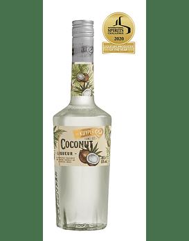 De Kuyper Coconut 15º