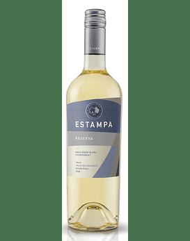 Vino Estampa Reserva Sauvignon Blanc