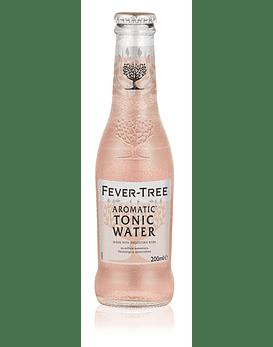 Fever Tree Aromatic Tonic (24 unidades)