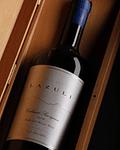 LAZULI Cabernet Sauvignon 2014 Magnum