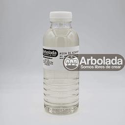 Agua de Azahar 500ml