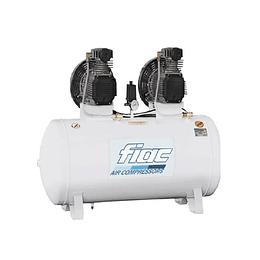 Compresor de 3 HP Fiac