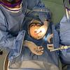 AD-IRIS Cápsula Aislante Odontológica