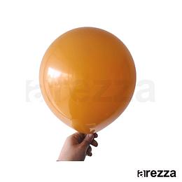"""Globo Otoño Tierra 12"""""""