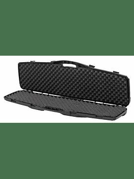 Caja para Rifle/Escopeta Flambeau 6489 NZ