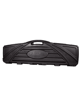 Caja para Rifle/Escopeta Flambeau 6489 NZ