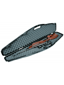 Caja para Rifle/Escopeta Flambeau 6470 NZ