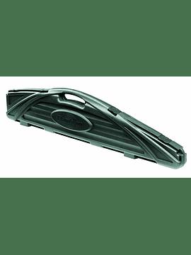 Caja para Rifle/Escopeta Flambeau 6470 NZ