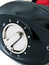 Carrete Okuma Ceymar C266-W bait casting ( derecho)