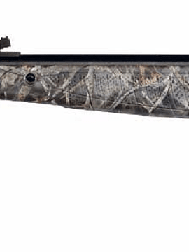 rifle norica spider grs 5.5 camo