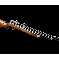 Rifle PCP PR900w