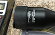 mira Telescopica Shilba Safari 6x44