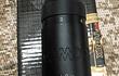 Mira Telescopica gamo MD 3-9x40AO