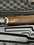 escopeta akkar churchill 206 silver hunting