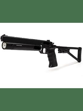 Pistola pcp pp700s Cal 5,5